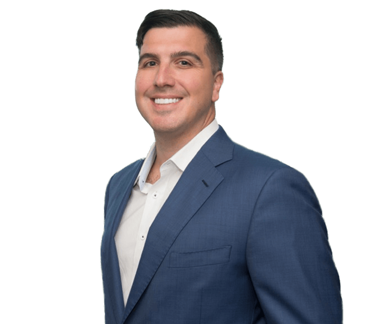Brian Arslanian Plastic Surgeon Atlanta Georgia