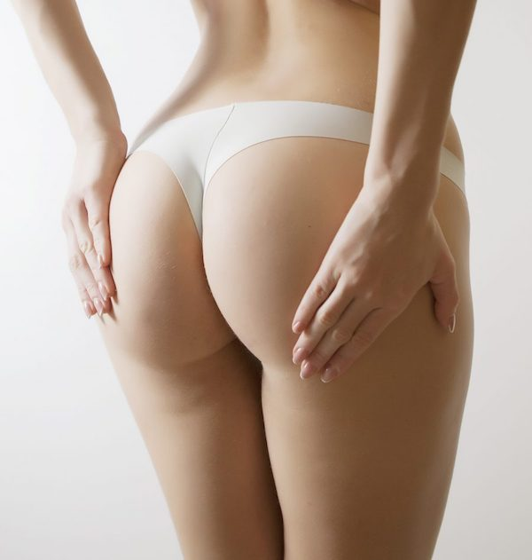 Cellulite Treatment with Profound RF