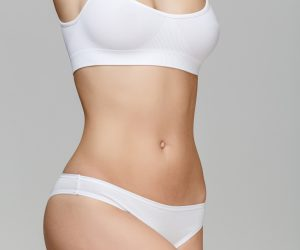 After Weight Loss Body Contouring